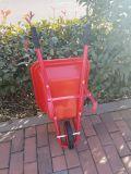 Детский сад пневматики инструменты Бич Wheelbarrow игрушек