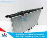 L'usine de radiateur auto pour Sonata / XG 98-04 noyau en aluminium