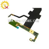 Do T2 cabo do cabo flexível da potência e do volume ultra para Sony Mx50h