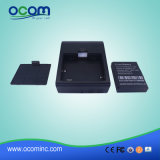 Ocpp-M06 kleiner thermischer Bill Drucken-Maschinen-Mikrodrucker