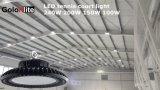 Bucht Projecteurs 240W des Fabrik-Hersteller-ersetzen heißer verkaufenled UFO-Typ LED-hohe Bucht-Lichter traditionelle Beleuchtung