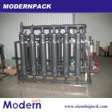 물 Treatment Equipment 또는 Hollow Fiber Ultrafiltration Device