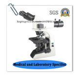 Professionele LEIDENE Fluorescente Microscoop