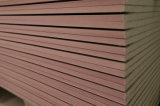 Пожаробезопасная доска гипса для перегородки, подкладки стены и систем потолка
