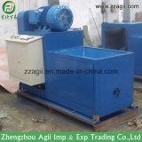 автоматический брикет 300-400kg/H делая машину для деревянной опилк