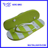 Тапочка обуви Flop Flip ЕВА способа для женщин