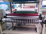 Adheisve Acrylc$wasser-unterseite Kleber-Beschichtung-Maschine
