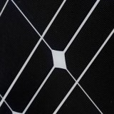 Comitato solare monocristallino con 100m (DSP-100M)