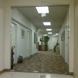 حجز [15مّ] [لوو-يرون] جدار خارجيّ يليّن زجاج