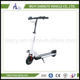 8inch熱い販売の電気自転車、スクーター、Eバイク