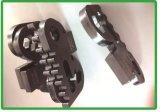1500W CNCの金属のファイバーレーザーの彫版機械6015