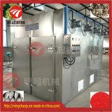 Introdução de equipamento de secagem do alimento do vegetal de fruta