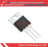 Mje3055t NPN 60V 10A 75W à 2MHz-220ab transistor bipolaire
