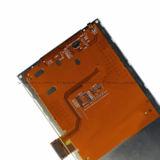 Вспомогательное оборудование LCD мобильного телефона запасных частей для Samsung S6802 S6352