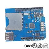 Qualitäts-kleiner Stapel PCBA mit MOQ 1PC
