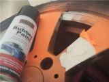 DIY съемные краски покрытие автомобиля