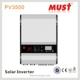 Most Low Freq 1-12kw MPPT 45A 60A Solar Hybrid weg von Grid Inverter