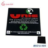O logotipo personalizado Sports Club magneto de PVC maleável (LM1780)