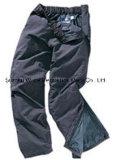 Utr006 полимерная/хлопчатобумажной ткани рабочих брюк брюки