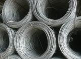 Serie 200 de la norma ASTM AISI 316L479 en torno a una barra de acero inoxidable 304