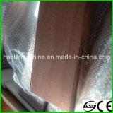 連続鋳造機械のためのR8mmの銅管 (CCM)