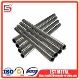 Tubo senza giunte del titanio Gr2 del fornitore ASTM B861 della Cina