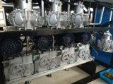 Tre erogatore Rt-Fh484 del combustibile dell'ugello del prodotto petrolifero sei