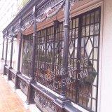 販売のための最もよいデザインステンレス鋼か新しい鉄Windows