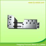 Processos de Prototipagem chapa metálica, estamparia de metal