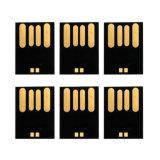 Mini UDP del chip del USB per l'azionamento 128m dell'istantaneo del USB