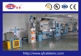 Foto-voltaischer, Halogen-Freier verdrängenextruder, Strangpresßling-Produktionszweig