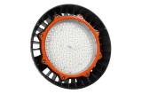 Ovni 8 años de garantía 100W de alta alta de la luz de la Bahía de LED Effecacy