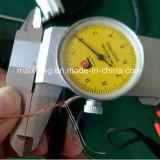 De Dienst van de inspectie/Kwaliteitsbeheersing/Pre-Shipment Inspectie voor het Licht van de Hand