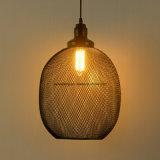 Casa moderna iluminación para la decoración de la lámpara colgante