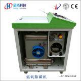 для оборудования Gt-CCM-3.0W чистки двигателя автомобиля сбывания