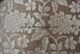 PC gefärbtes Normallack-Chenille-Möbel-Sofa-Gewebe (fth31829)