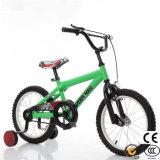 Los niños al por mayor en línea de fábrica para el recorrido en bicicleta de montaña