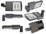 IP66正方形のための屋外200watts SMD LEDの街灯か駐車場または掲示板