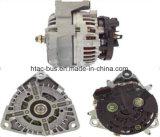 0124555001 Bosch alternateur 24 V, 80A
