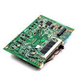 Processeur Intel Core 3 Duo ou Core 3 Quad HM87 Carte mère