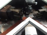 I portelli di alluminio di Windows scelgono la macchina di piegatura capa