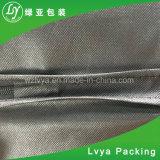 Sacchetto di indumento non tessuto/sacchetto vestito del coperchio/sacchetto di vestiti
