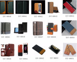 iPhone 7/8/Xのための熱い販売の革携帯電話の箱