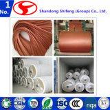 Shifeng 중동에 판매되는 코드 직물 또는 활성화된 탄소 직물 또는 차일 직물 또는 B 등급 코드 직물 또는 박테리아 저항하는 직물 또는 구슬 철사