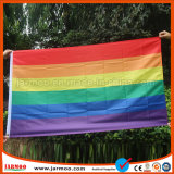 판매 다채로운 자유로운 디자인 관례 깃발을%s