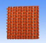 Сетка стеклоткани фильтруя для стали отливки