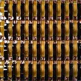 [فوشن] مصنع خزفيّ مطبخ جدار [موسيك تيل] زخرفيّة