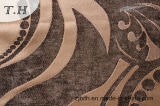 Jacquardwebstuhl-Gewebe 2016 allgemein verwendet in den Vorhängen oder in den Möbeln