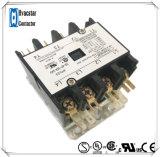 4p 30A 240V Luft-Legen elektrischen Wechselstrom-Kontaktgeber mit UL-Bescheinigung herein