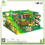 Equipamento interno enorme padrão do campo de jogos da UE do parque de diversões para a venda